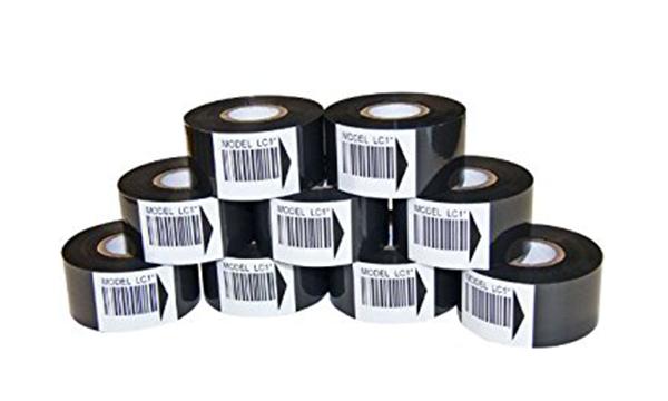 Hot Foil Printing Inks (various widths)